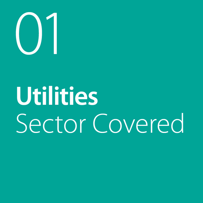 utilities-new-sector